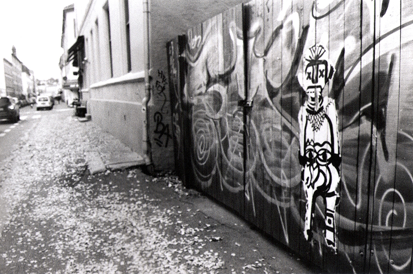 Oslo street.jpg