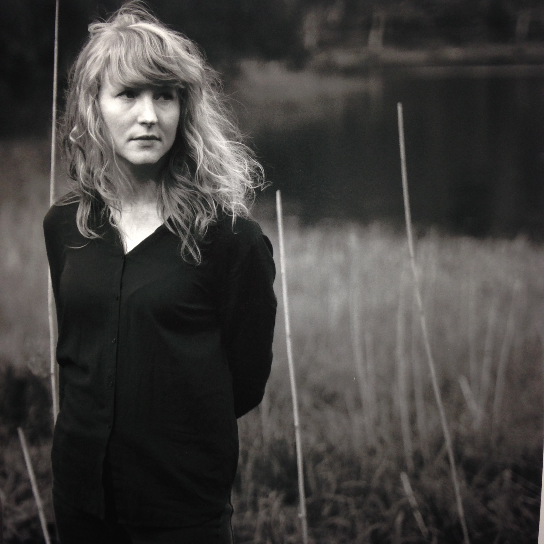 Lise Ekern