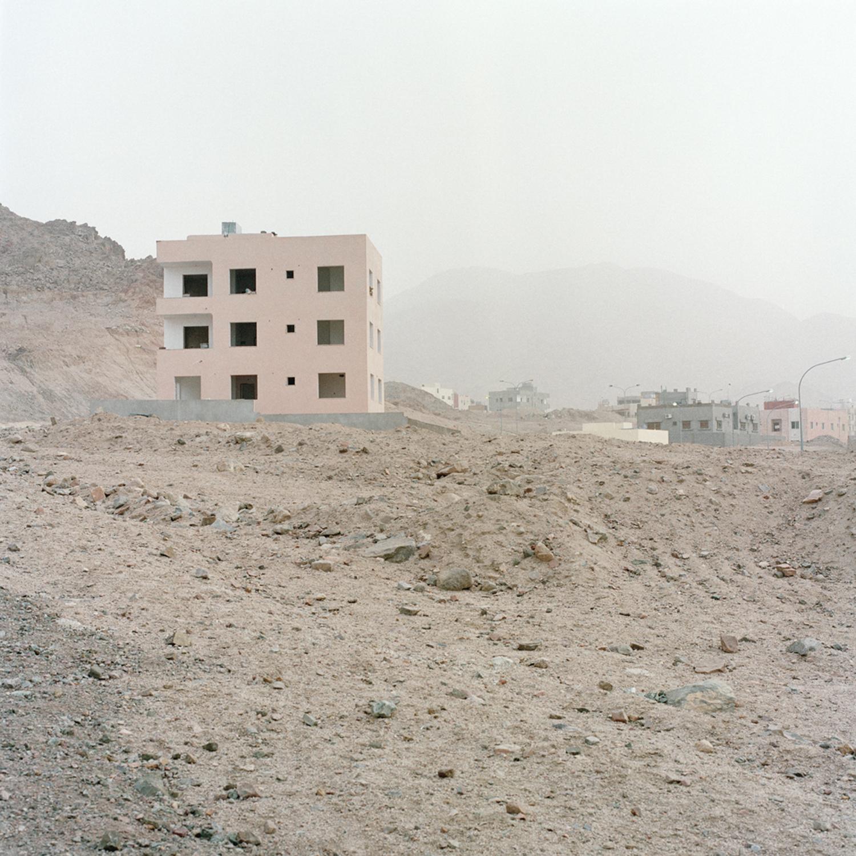 """""""Amr- Aqaba"""", Jordan 2.[6[.jpg"""