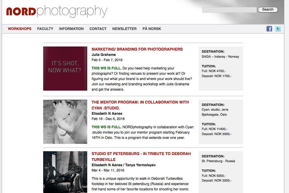 fotoscenen3.jpg