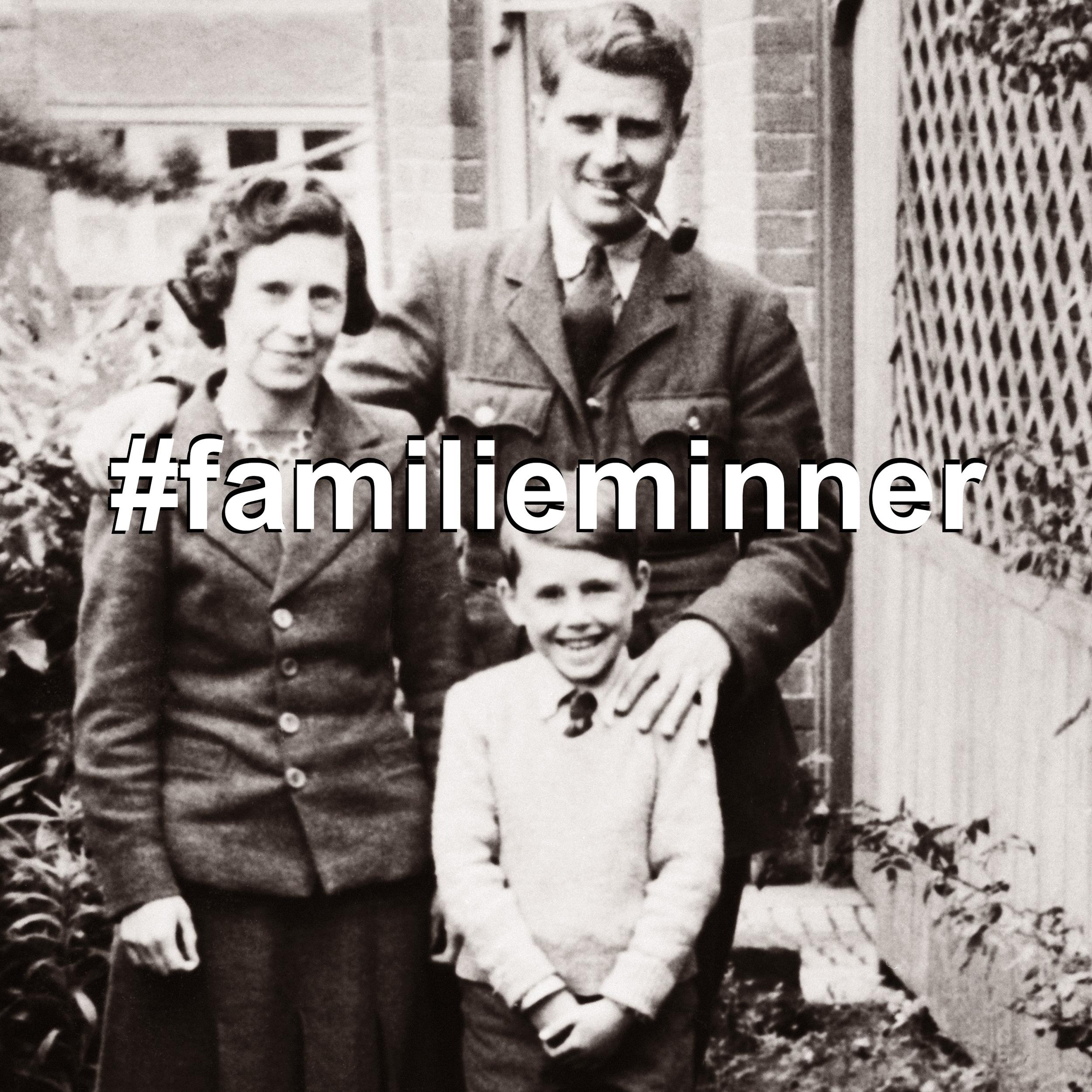familieminner3.jpg