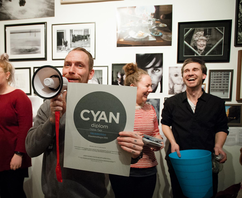 CYANstipendutstilling2016-fredag-1.jpg