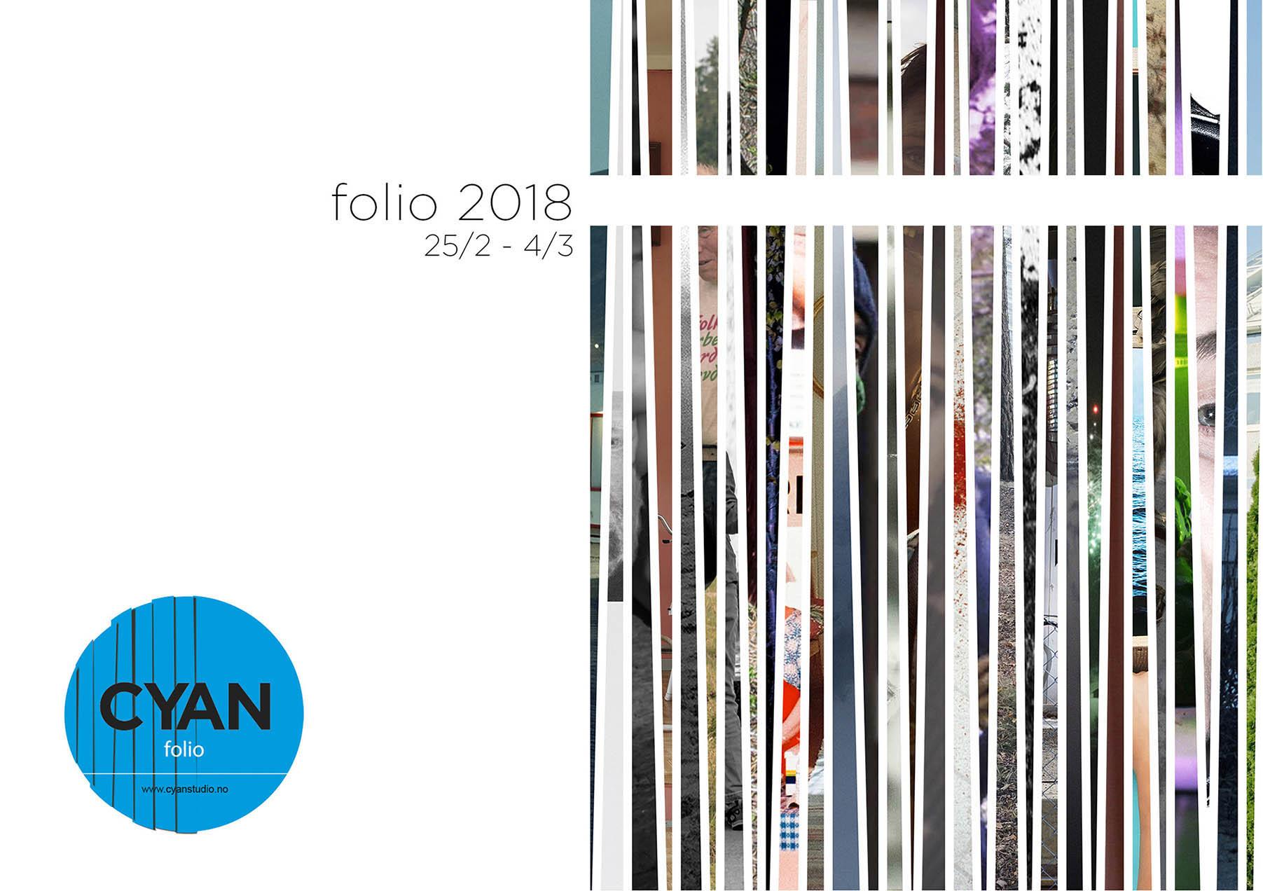 folio_flyer-web1.jpg