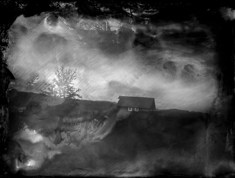 NinaStaffwet-plate-1-1500px.jpg