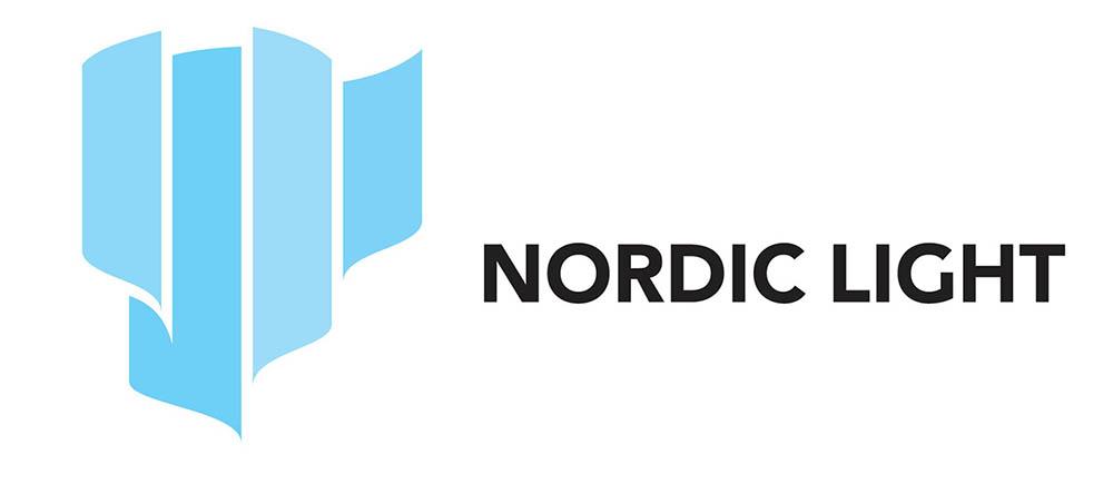 nordiclight.jpg