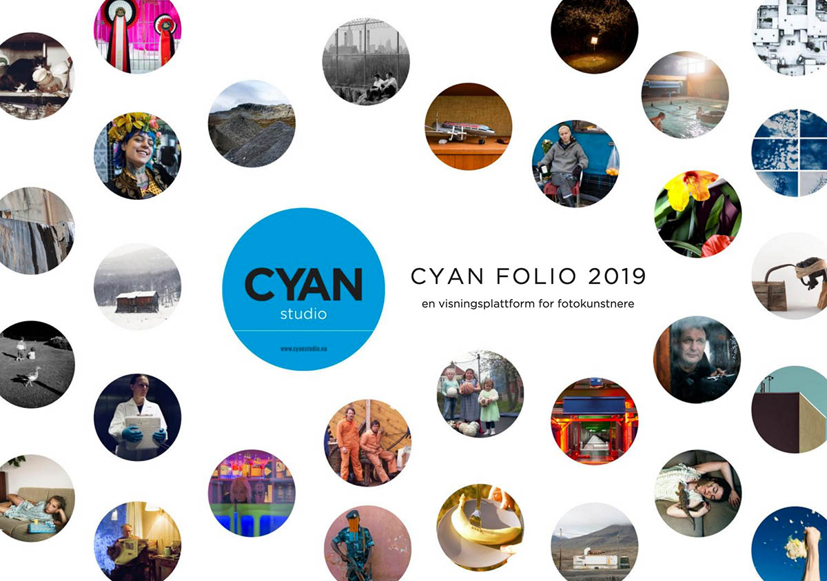 CYANfolio.jpg