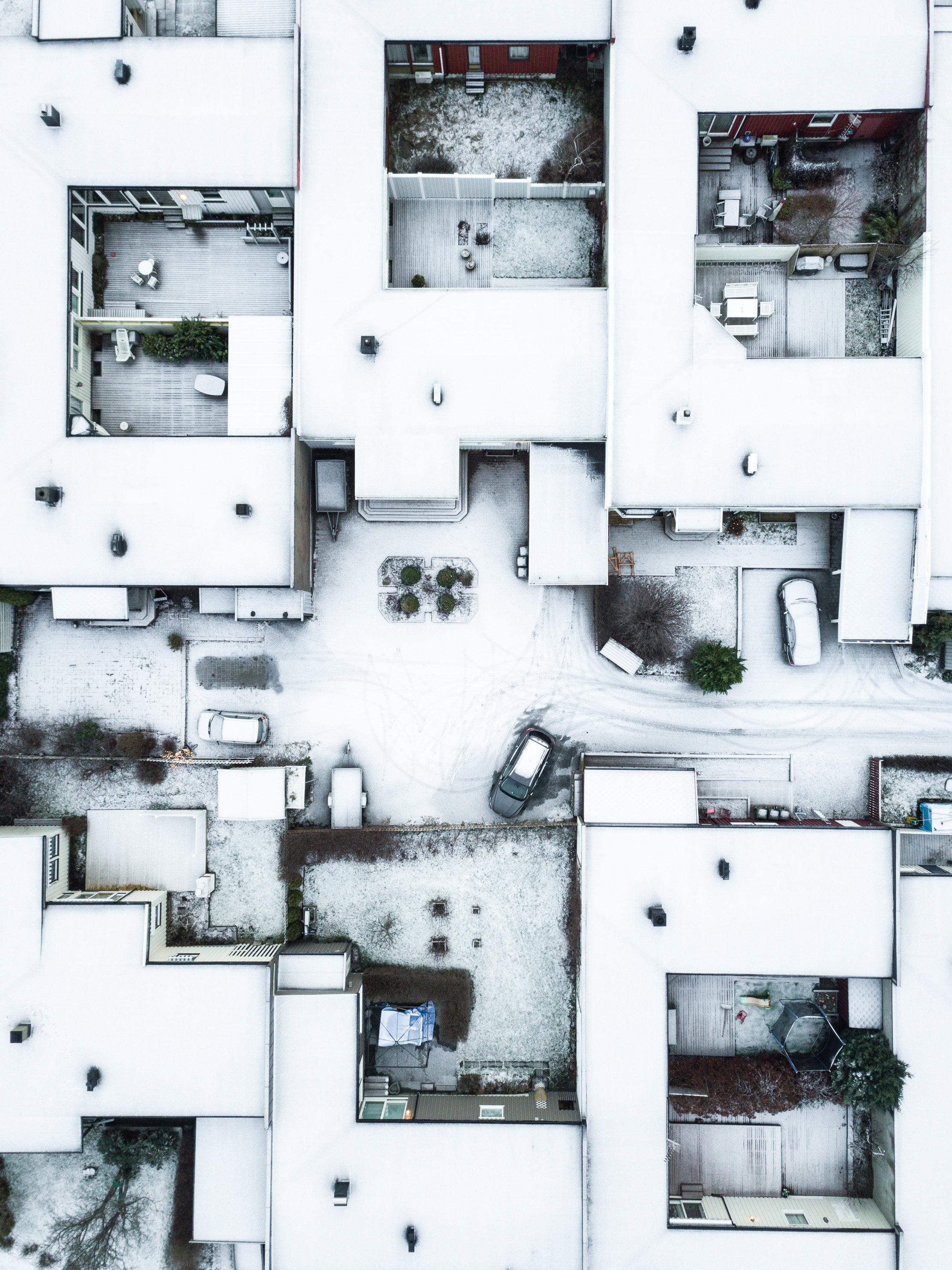 """foto: Torstein Lund Eik - """"Norway in a nutshell 1"""""""