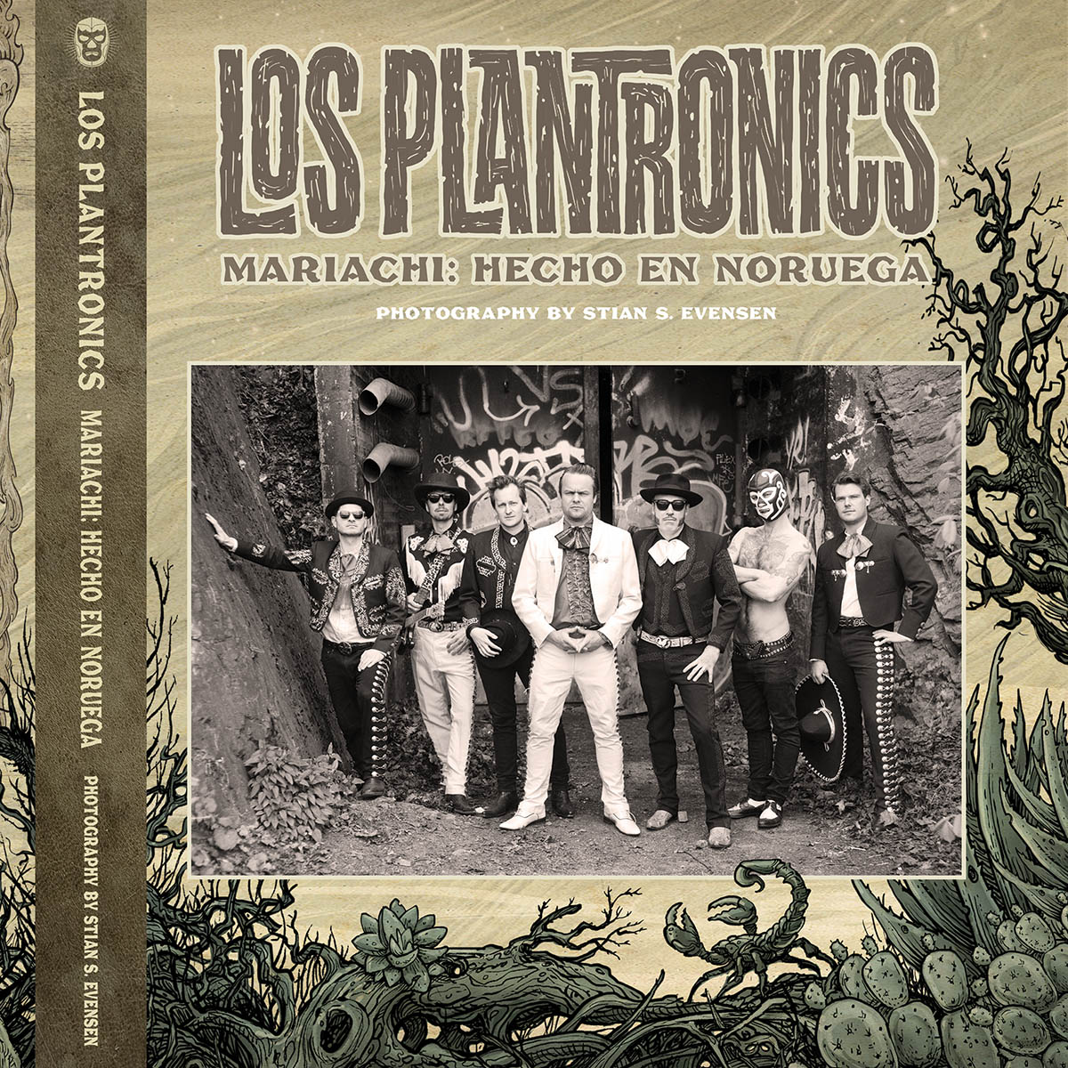 LosPlantronics.jpg