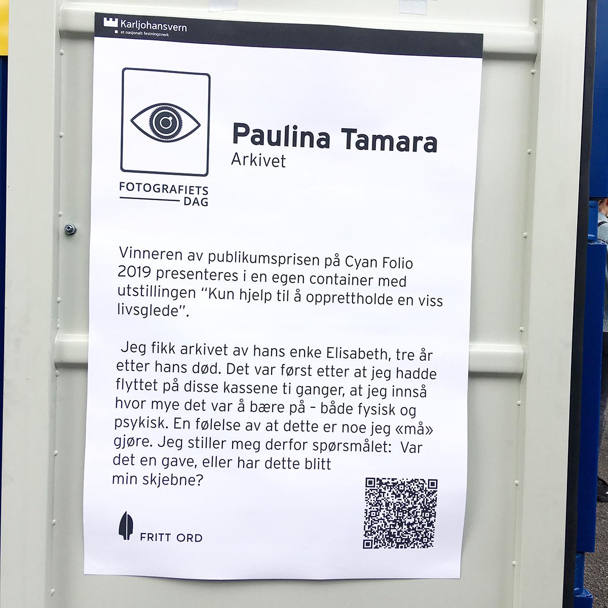 Paulina3.jpg