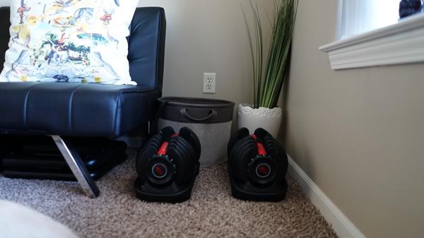 at home gym ideas storage.jpg