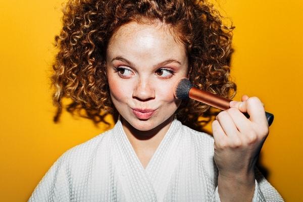 cheap makeup brands
