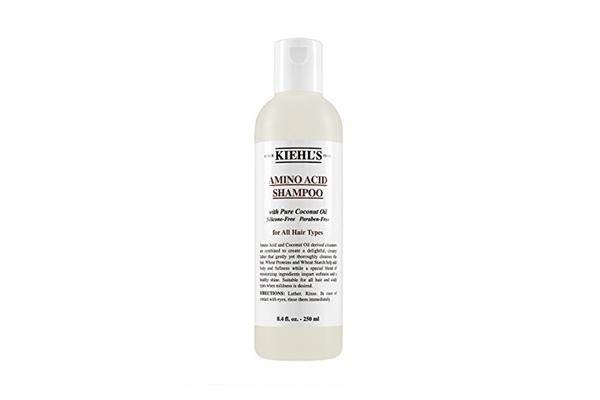 kiehl's amino acid shampoo.jpg