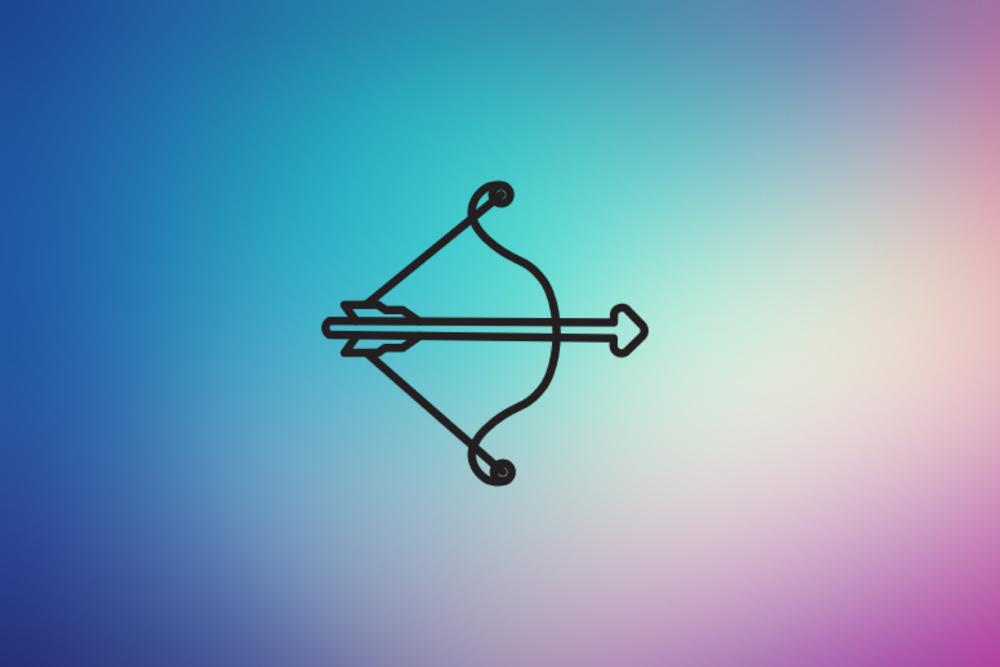 sagittarius astrology report october