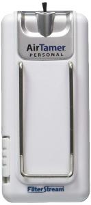 air tamer air purifier