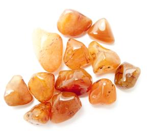 carnelian-healing-crystals.jpg