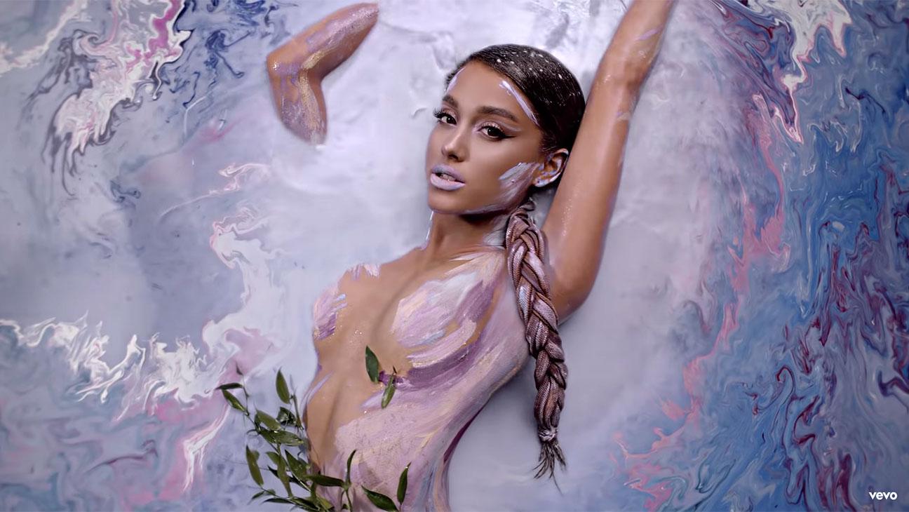 Ariana-Grande-god-is-a-woman.jpg