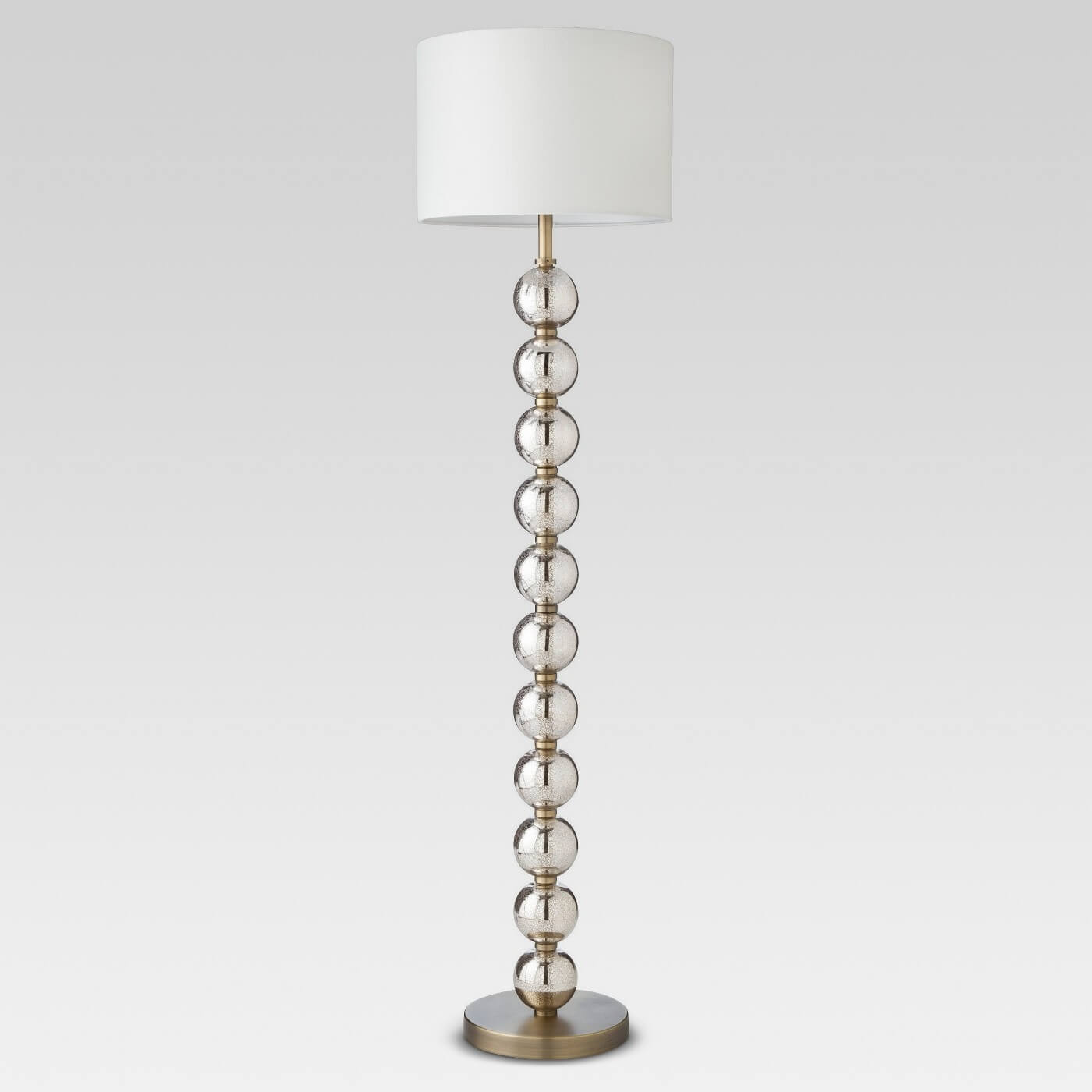20 Target Floor Lamps That Are Chic