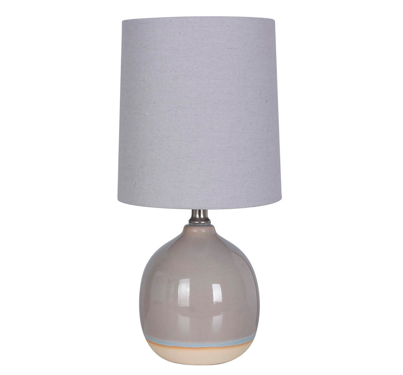 20 Target Table Lamps That Make A Chic