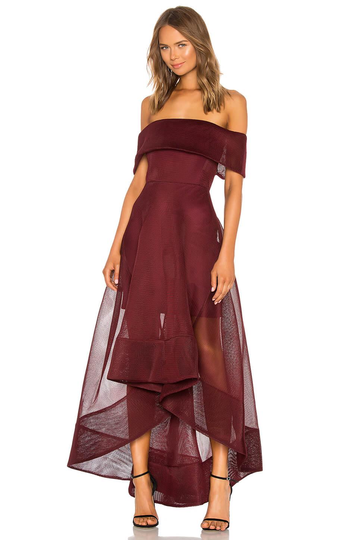 revolve-bronx-and-banco-tulip-gown-dress-dresses-burgundy.jpg