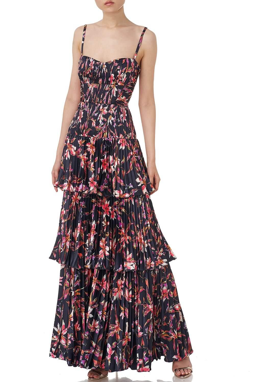 maison-de-mode-londyn-pleated-tiered-gown-black-floral.jpg