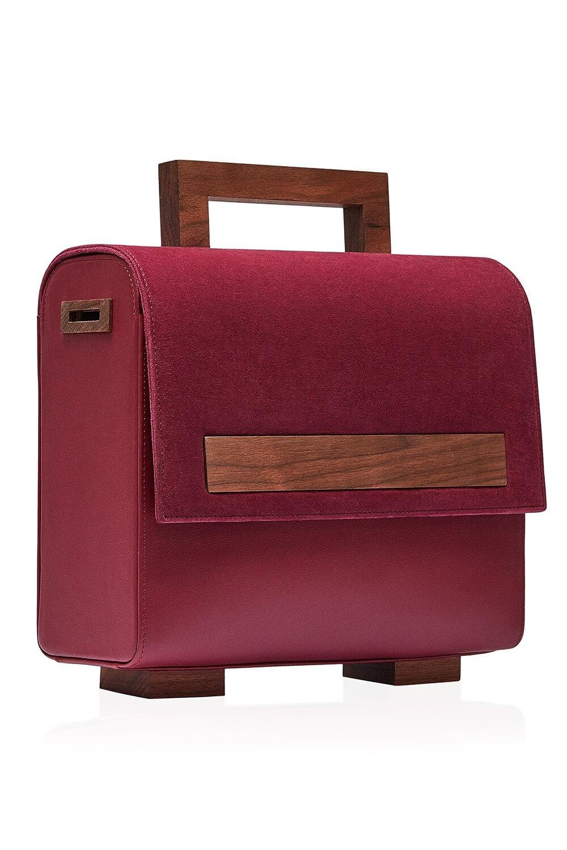 maison-de-mode-klee-handbag-bag-purse-red-burgundy.jpg