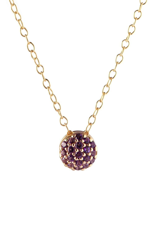 maison-de-mode-february-birthstone-amethyst-dot-pendant-necklace-gold-purple.jpg