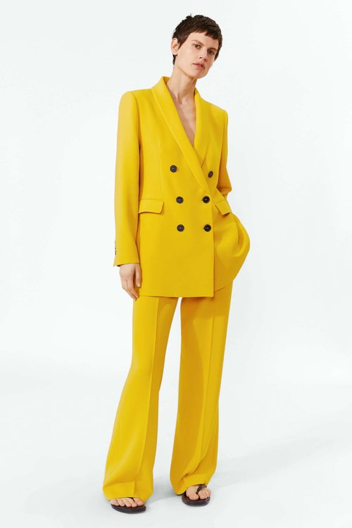 3031f76d4c These 8 Pieces Take Styling Menswear For Women To The Next Level | I ...