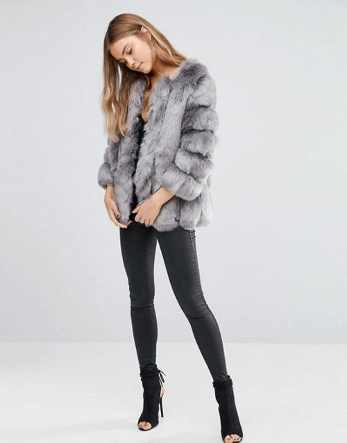 87e7e5f36 8 Hollywood-Inspired Faux Fur Coat Looks & Where To Get Them | I AM ...
