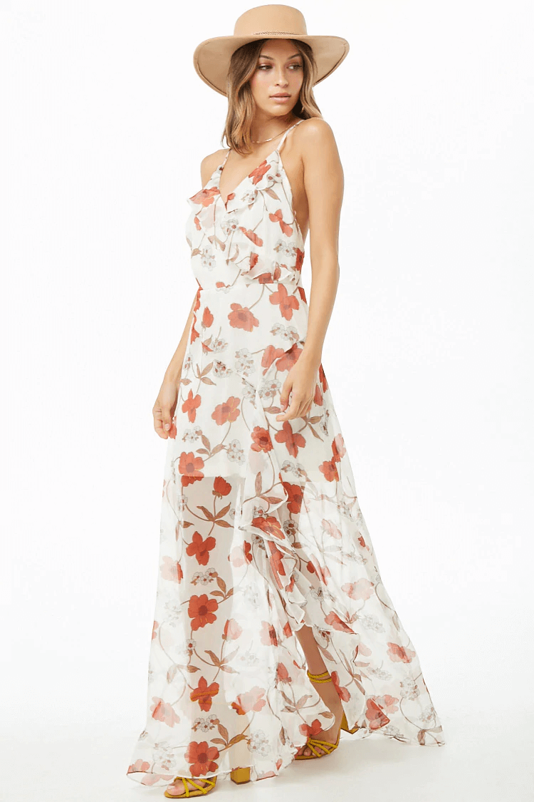 3b685a092038b These 20 Forever 21 Dresses Are Giving Us Spring Fever | I AM & CO®