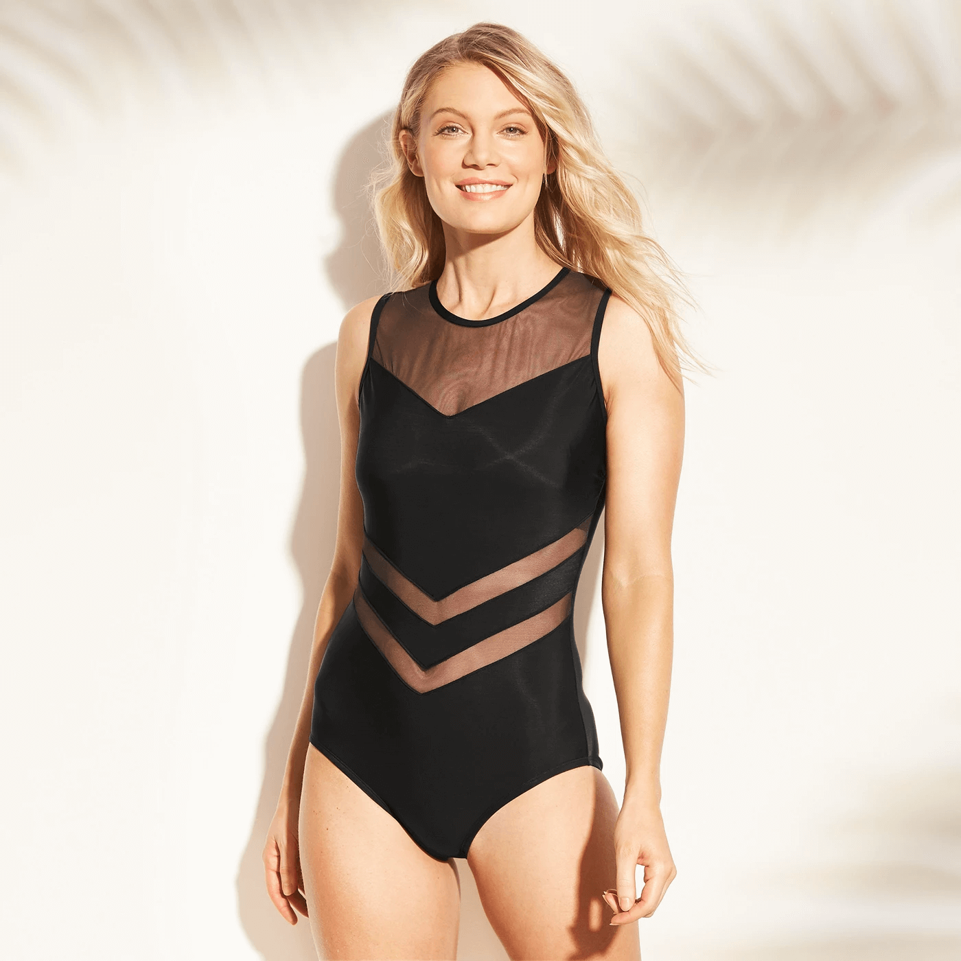 ad2e031fba 15 Target Swimsuits That Are Prime For Some Fun In The Sun | I AM & CO®