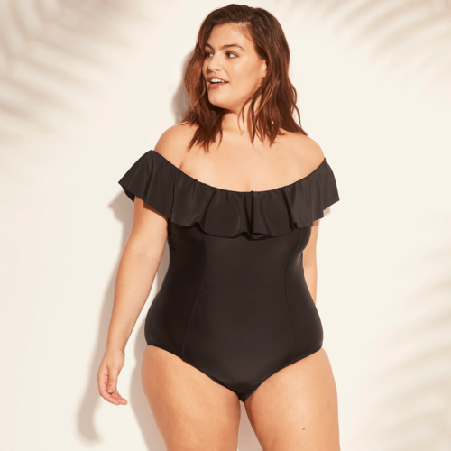 c4edace8abd76 15 Target Swimsuits That Are Prime For Some Fun In The Sun | I AM & CO®