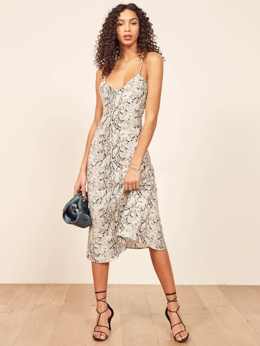 f873c07d7b75b 12 Slip Dresses That Are Elegant-Versatile Must Haves | I AM & CO®