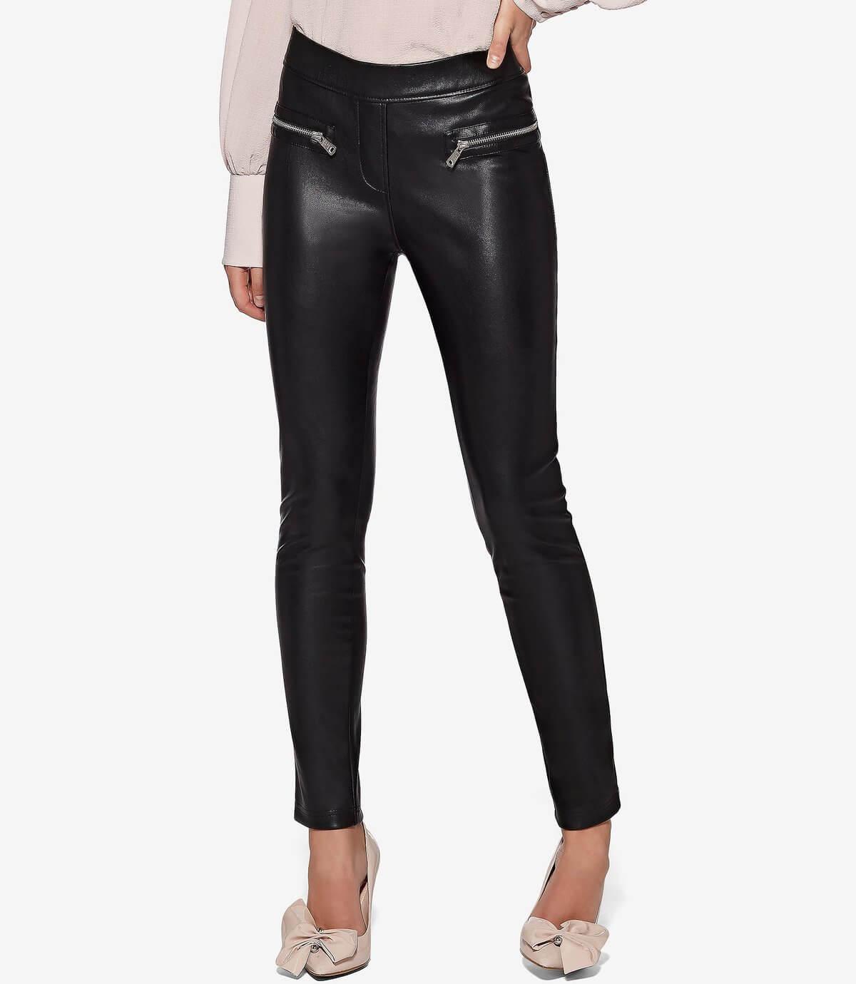 avec-les-filles-famous-vegan-leather-moto-legging.jpg