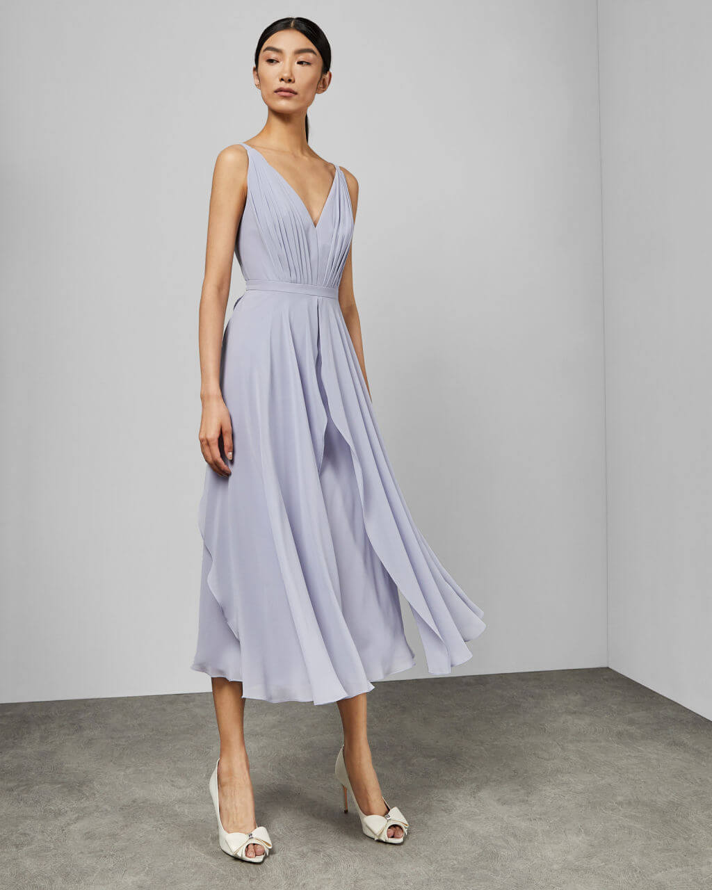 b7d5ea48a196 12 Dresses At Ted Baker You Should Buy To Turn Heads | I AM & CO®