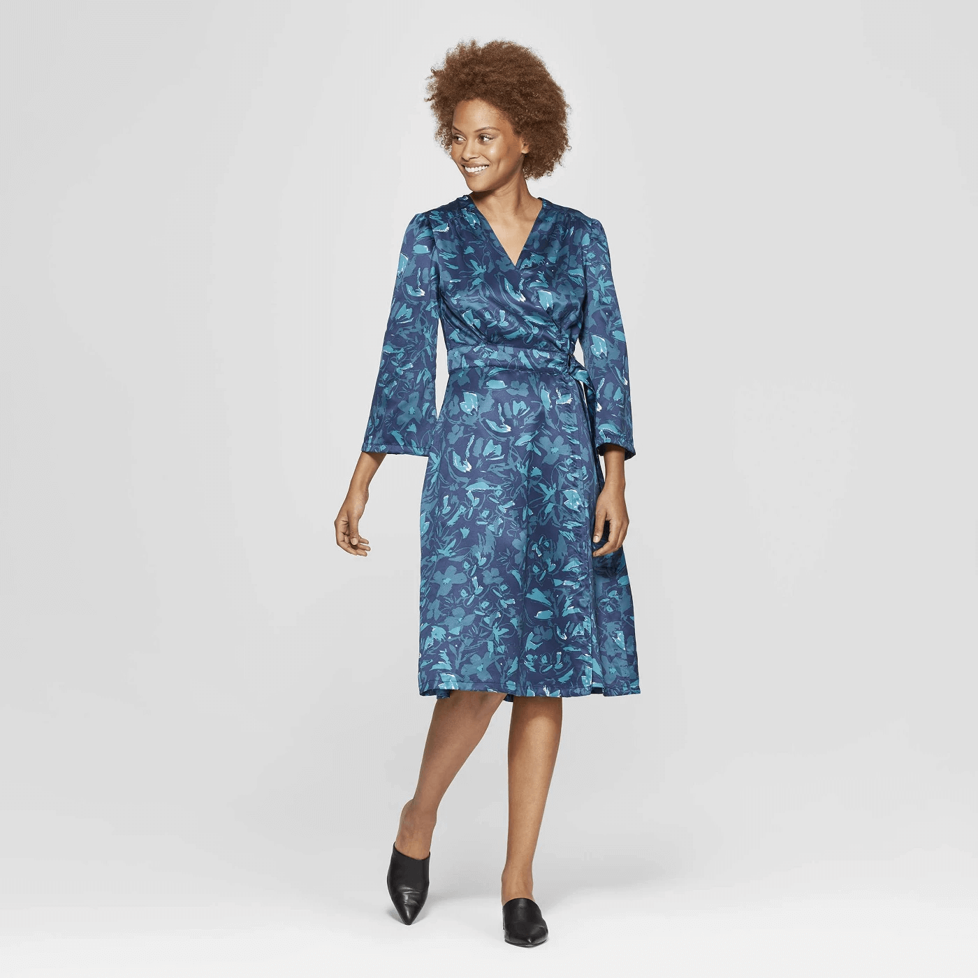 d88c6d923 18 Target Dresses Perfect For Warm Nights & Sunny Days | I AM & CO®