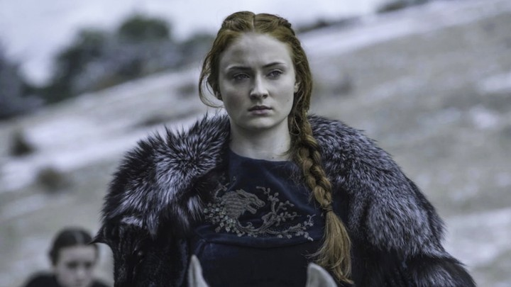 PHOTO: COURTESY HBO