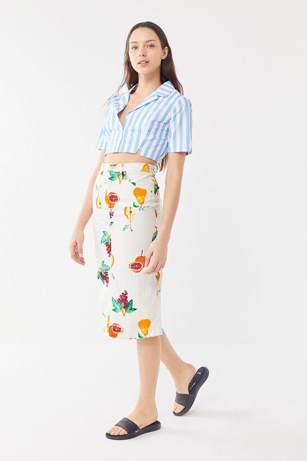 high-waisted-midi-miami-skirt-urban-outfitters.jpeg