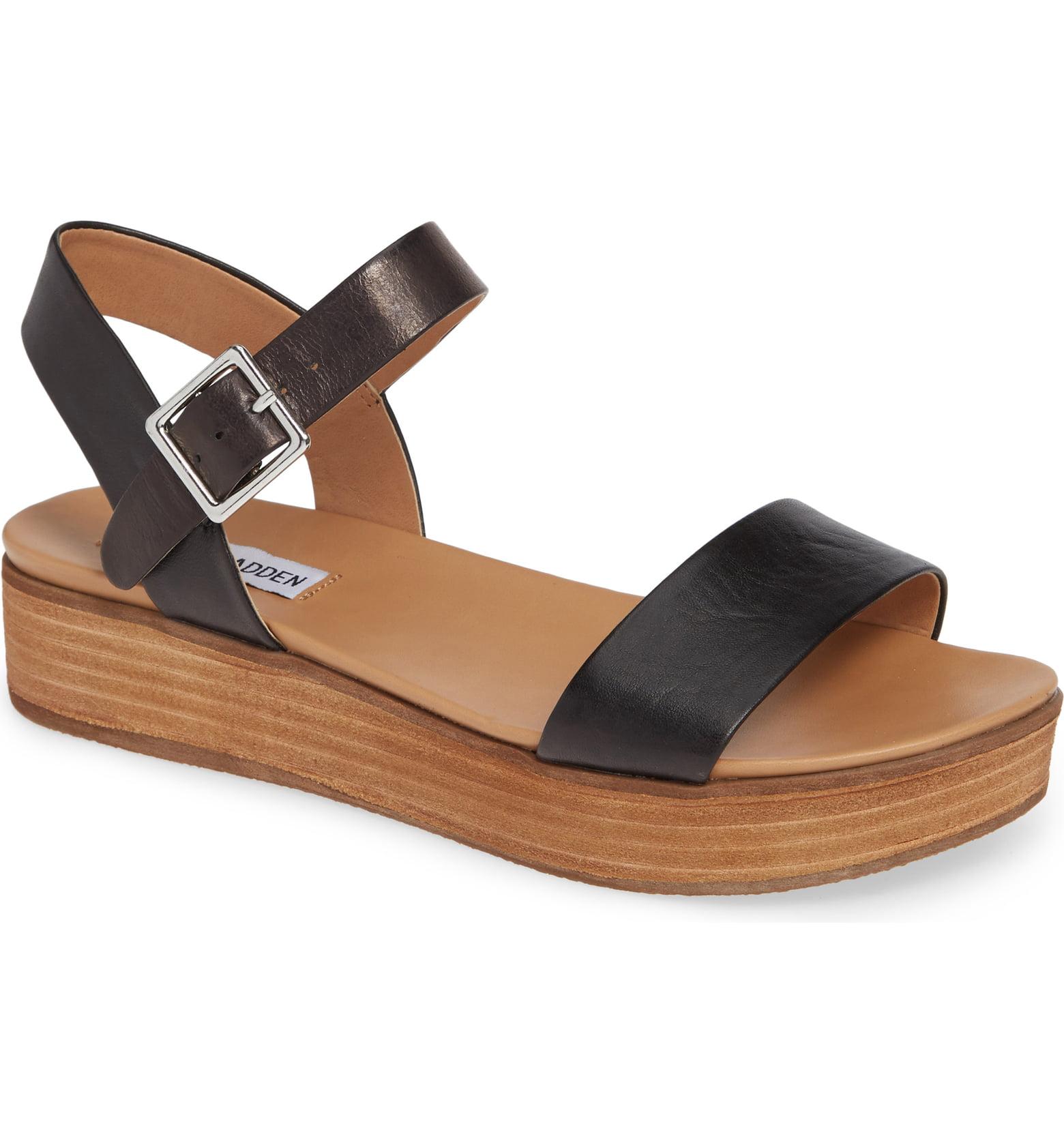 high-waisted-skirts-aida-platform-sandals.jpeg