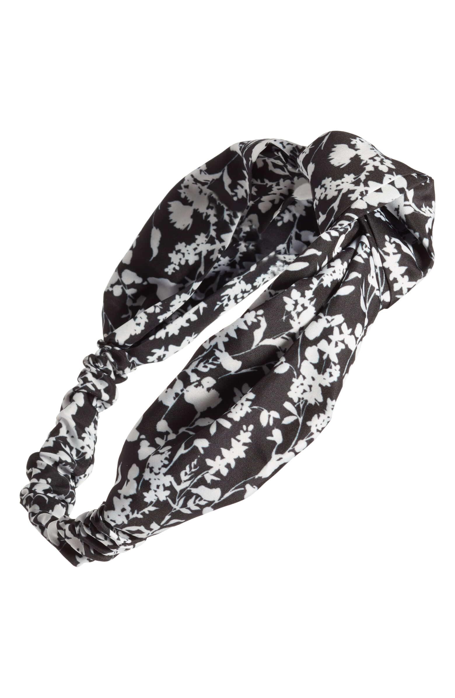 high-waisted-skirts-soft-head-wrap.jpeg