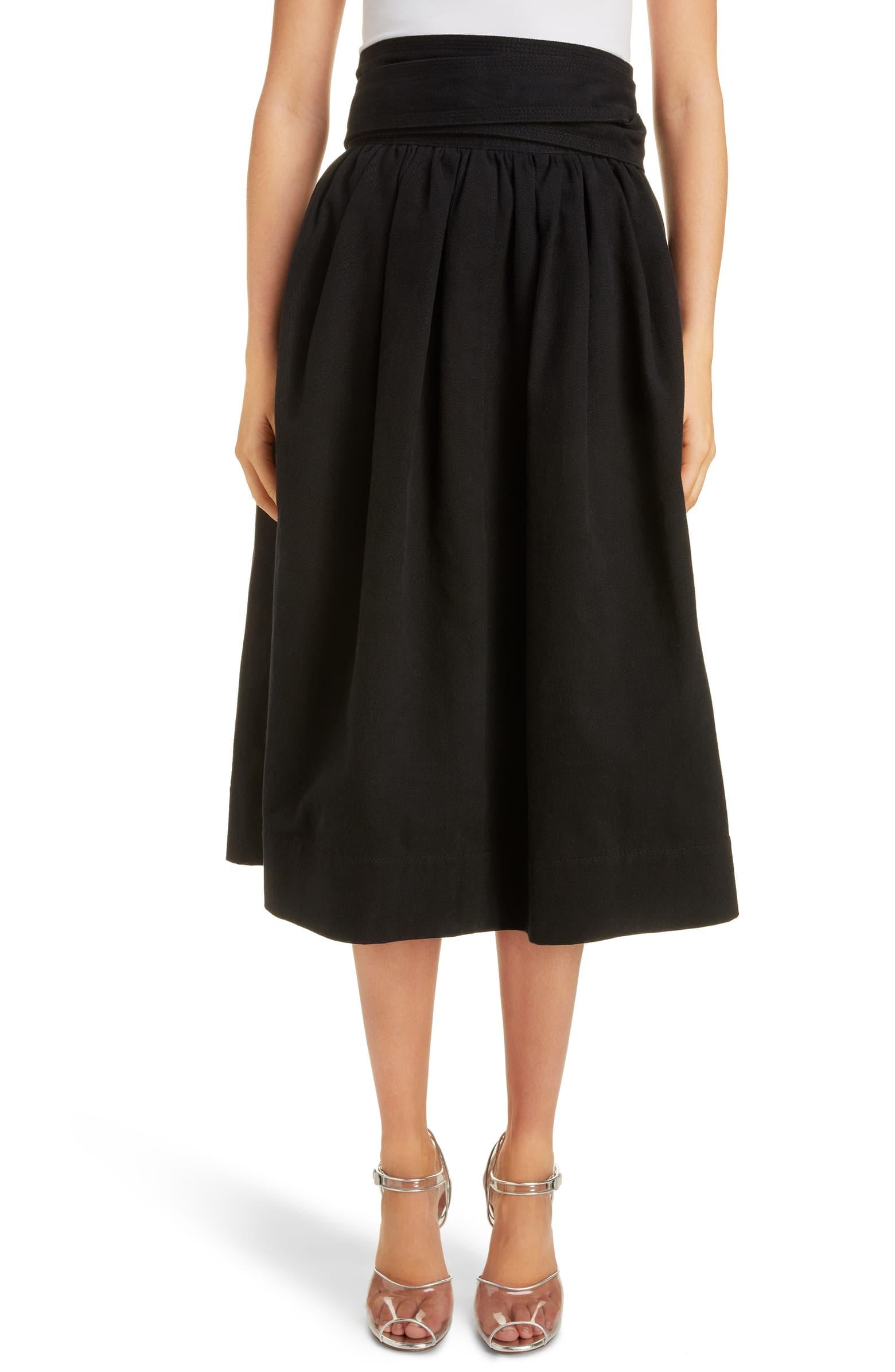 high-waisted-skirts-denim-skirt-nordstrom.jpeg