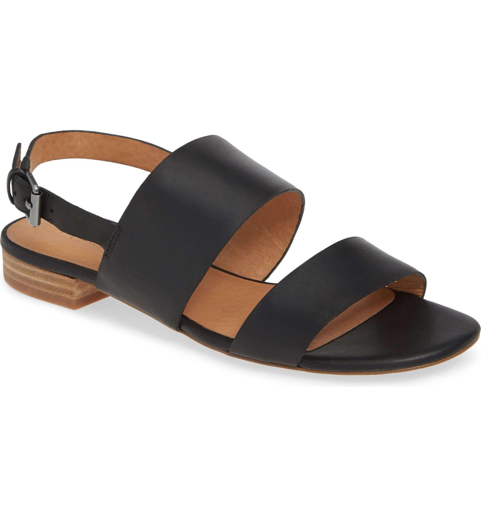 madewell-shoes-the-elena-slingback-sandal.jpeg