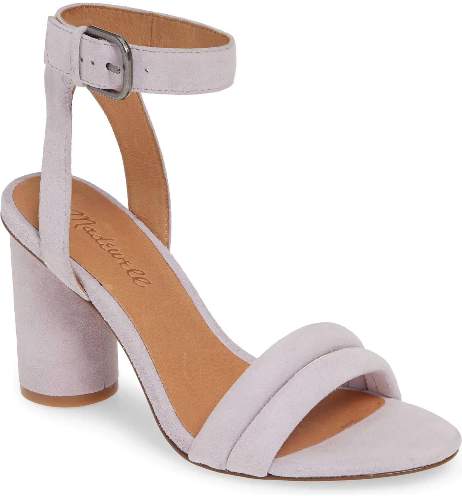 madewell-shoes-the-rosalie-high-heel-sandal.jpeg