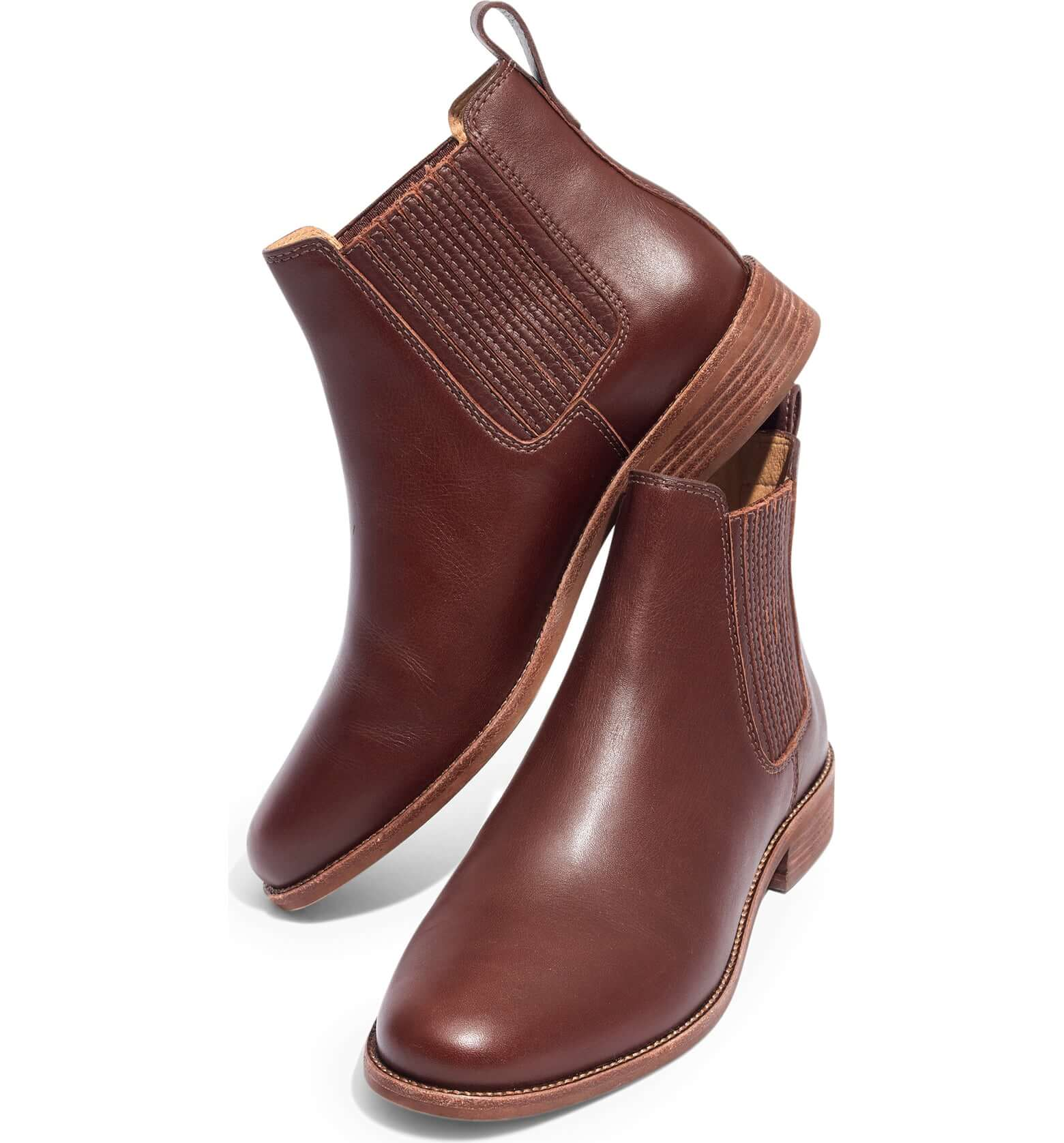 madewell-shoes-the-ainsley-chelsea-boot.jpeg