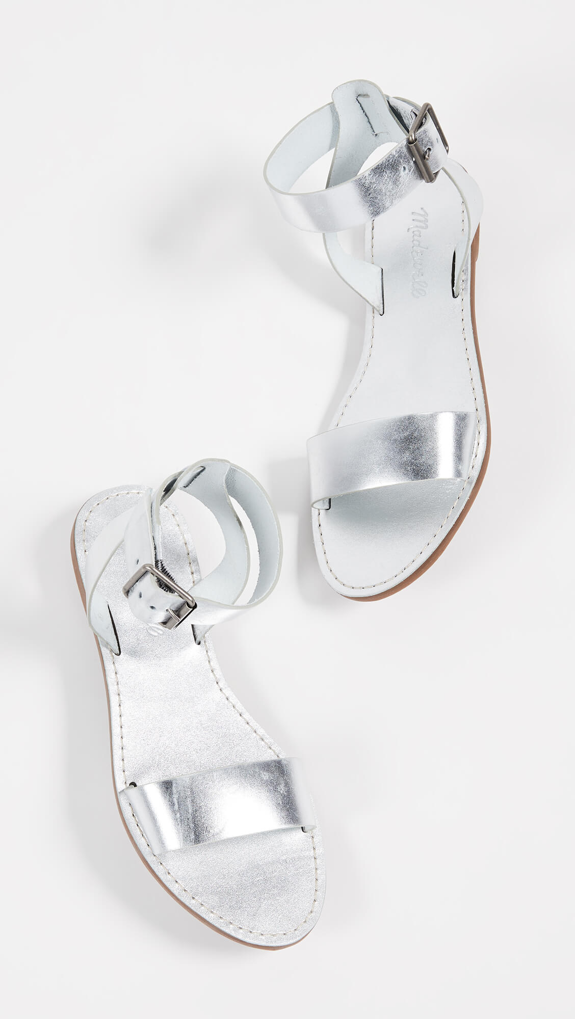 madewell-shoes-the-boardwalk-ankle-strap-sandals.jpg