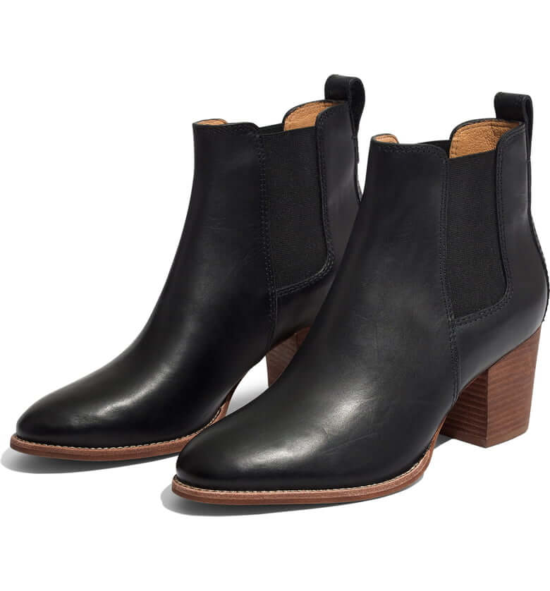 madewell-shoes-the-reagan-boot.jpeg