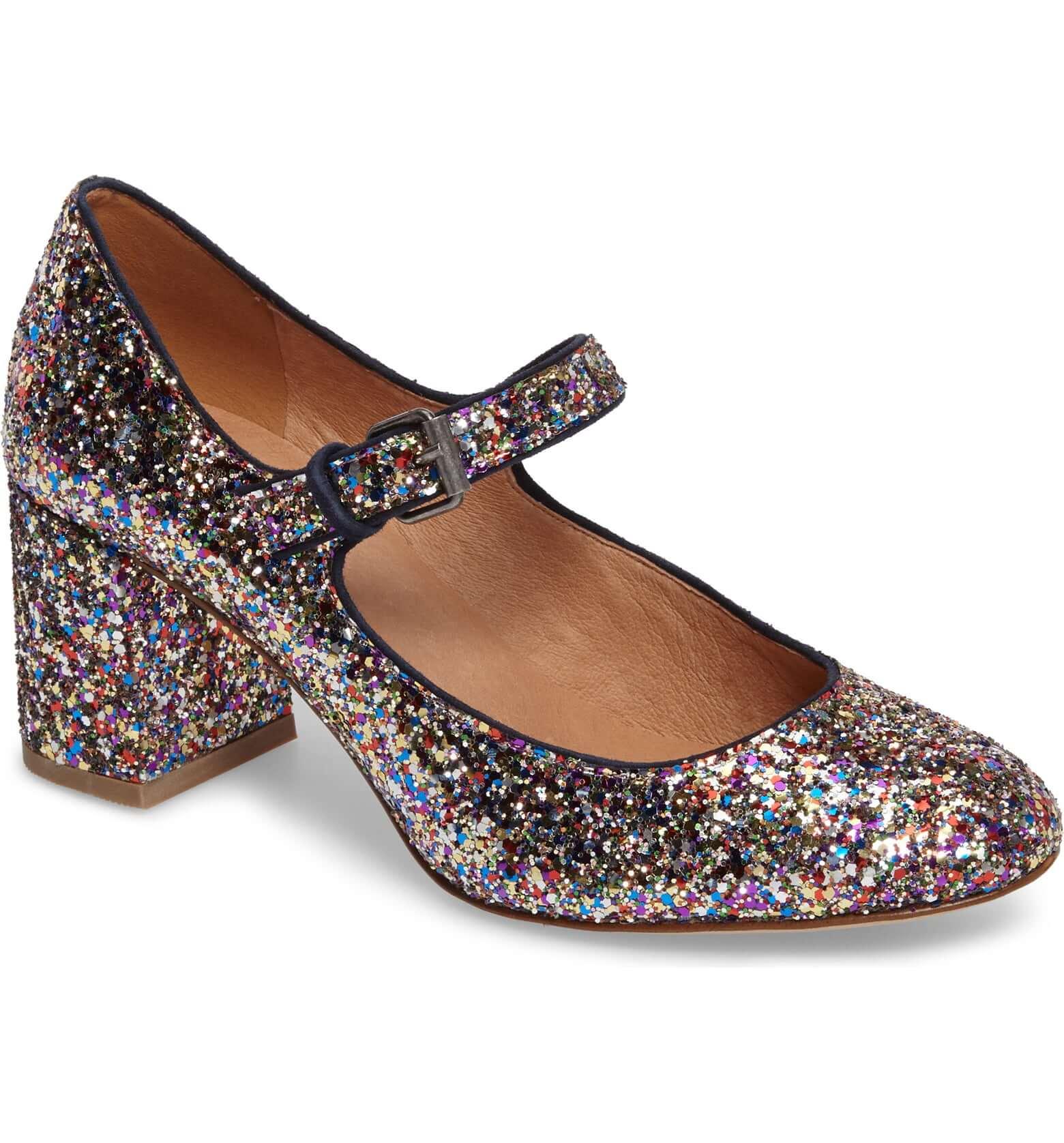 madewell-shoes-the-zelda-mary-jane-pump.jpeg