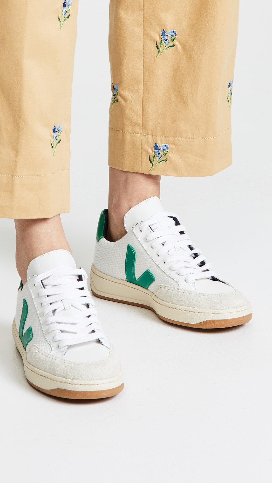 madewell-shoes-veja-v-12-sneakers.jpg