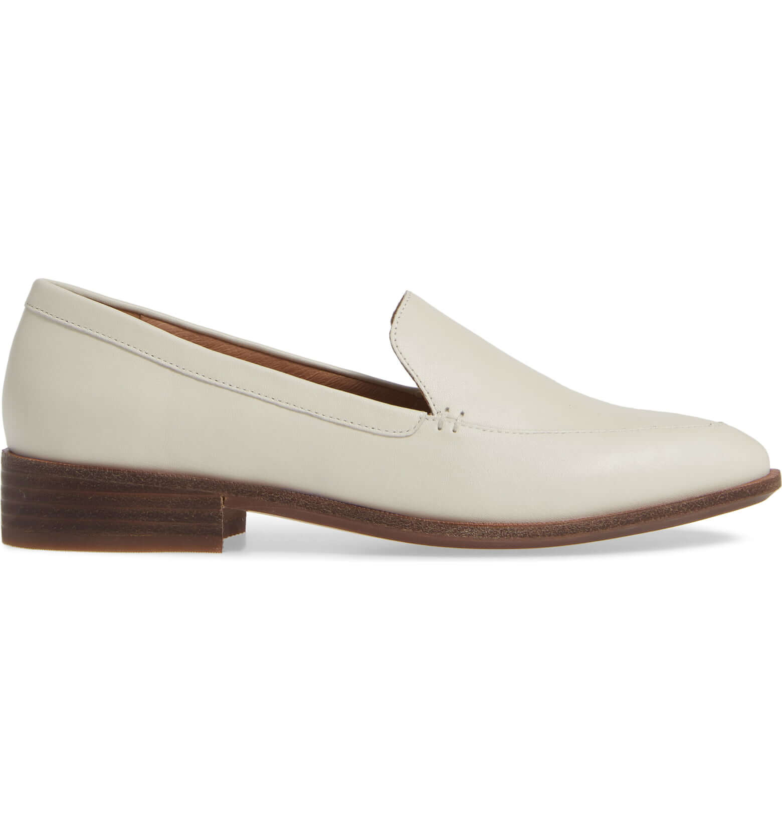 madewell-shoes-the-frances-loafer.jpeg