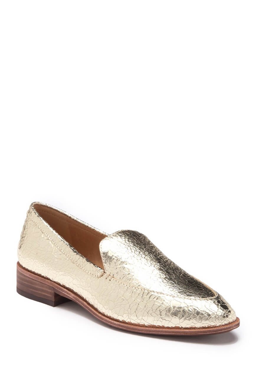 madewell-shoes-the-frances-loafer-crackle-gold.jpg