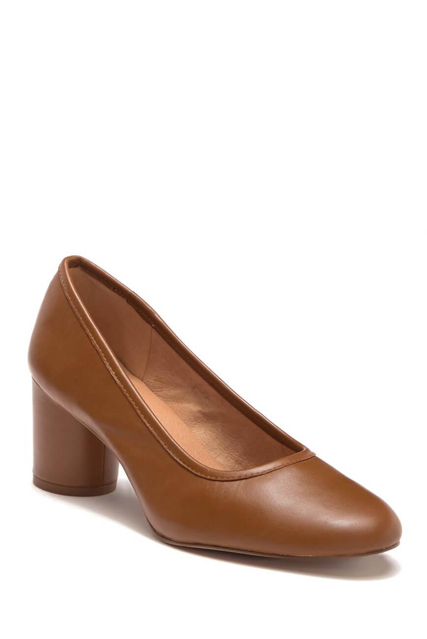madewell-shoes-the-reid-pump.jpg